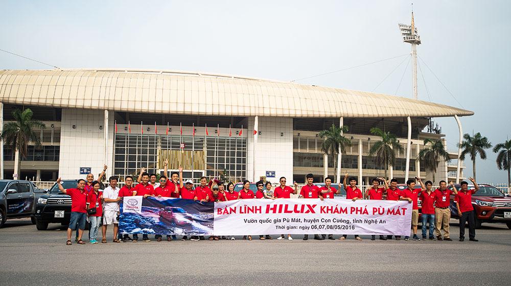 Hanh trinh Pu Mat (3).jpg