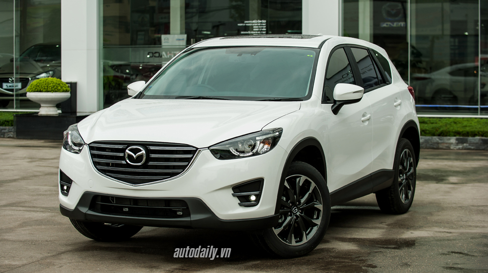 So-sanh-SantaFe-Mazda-CX5 (9).jpg
