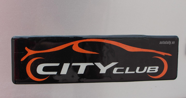 honda city (2).JPG