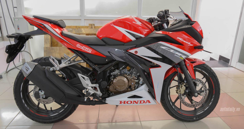 Honda_Cbr_150r_2016 (2).jpg