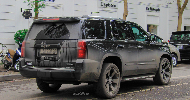 Chevrolet TAHOE 2.JPG