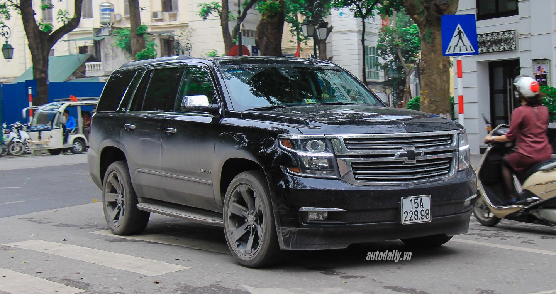 Chevrolet TAHOE 3.JPG
