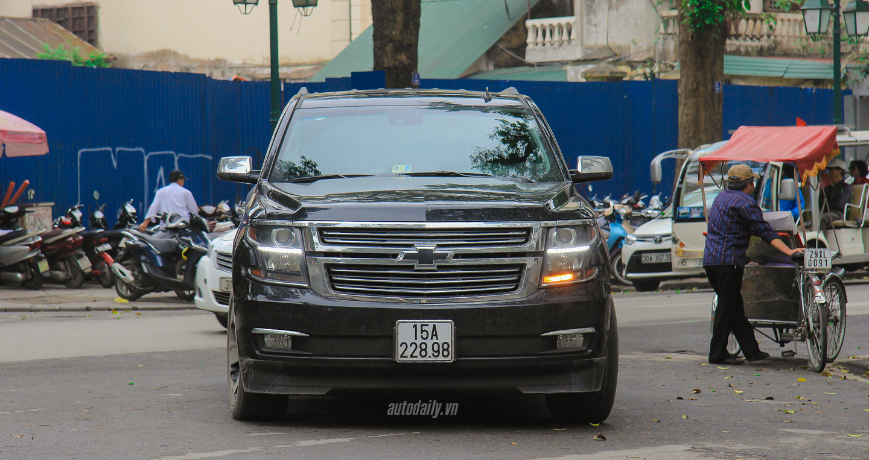 Chevrolet TAHOE 5.JPG