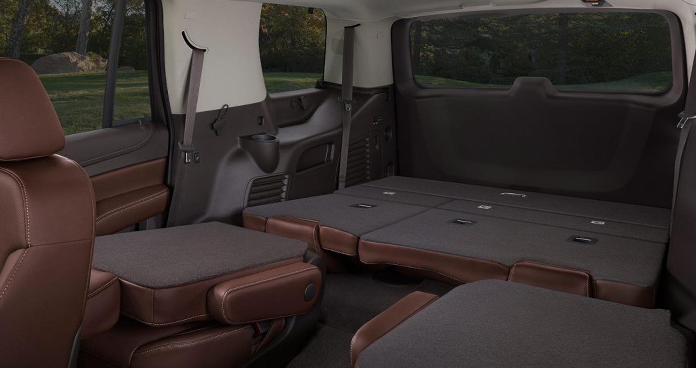 Chevrolet TAHOE 6.jpg