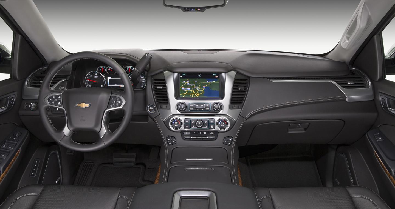 Chevrolet TAHOE 8.jpg