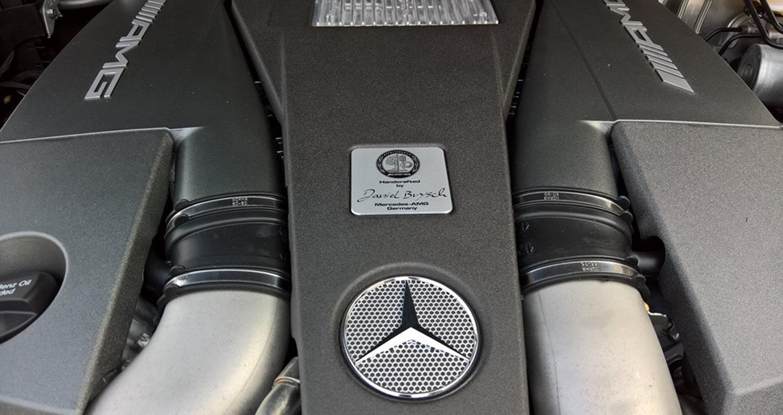 G63 AMG 11.JPG