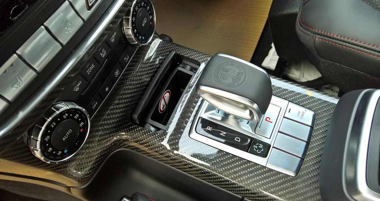 G63 AMG 4.jpg