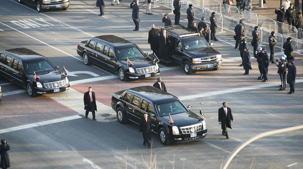 Obama-Cadillac-limousine.jpg