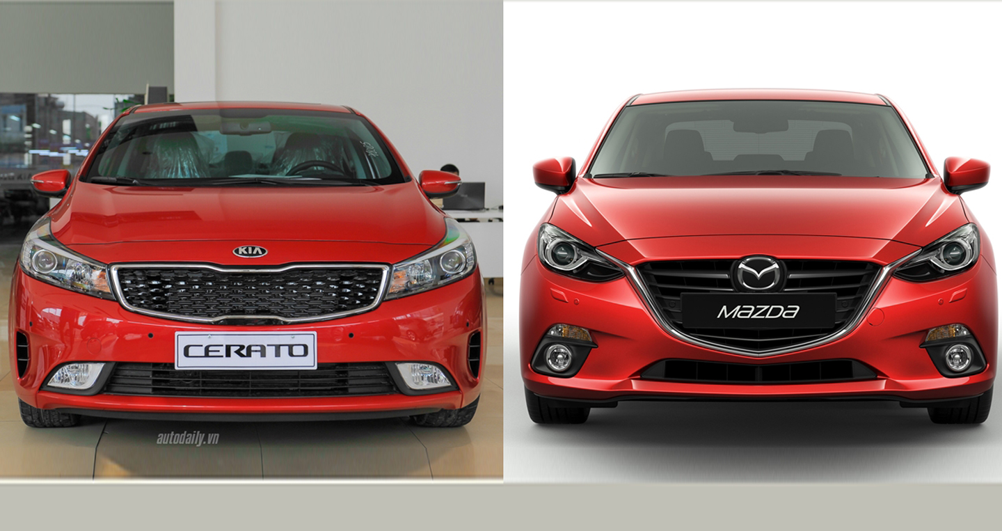 Kia Cerato and mazda3 copy.jpg