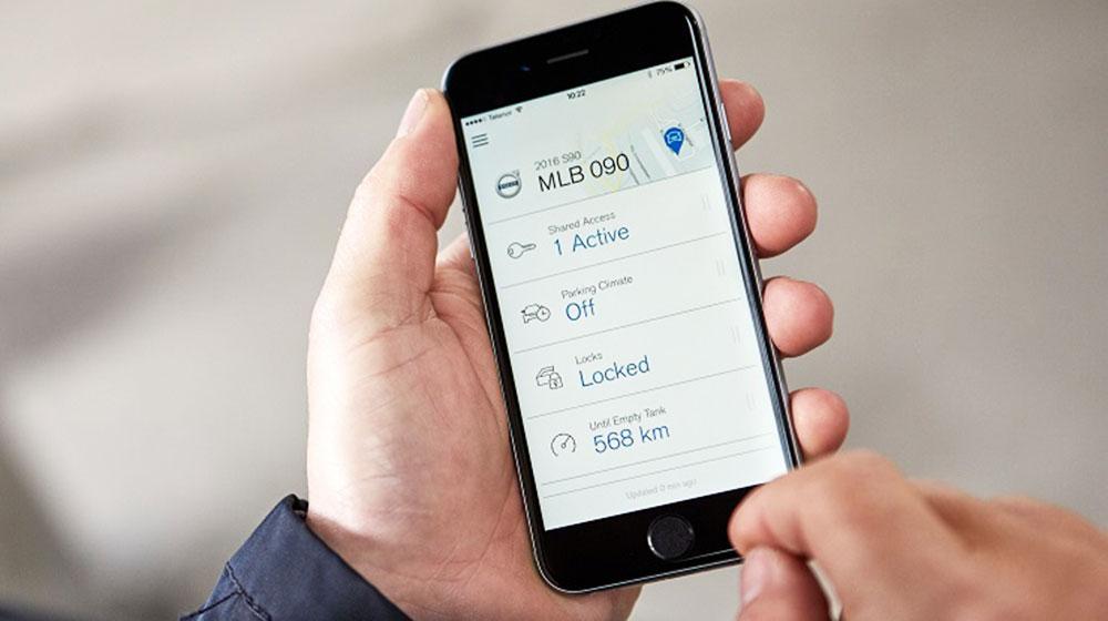 495290-volvo-unlocking-app.jpg