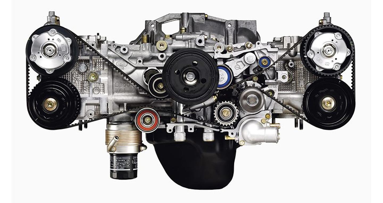 Subaru_50th_Boxer (1).jpg