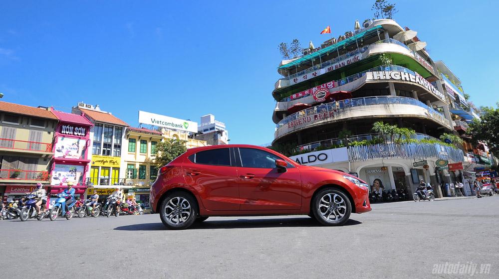 Mazda2 (20).jpg