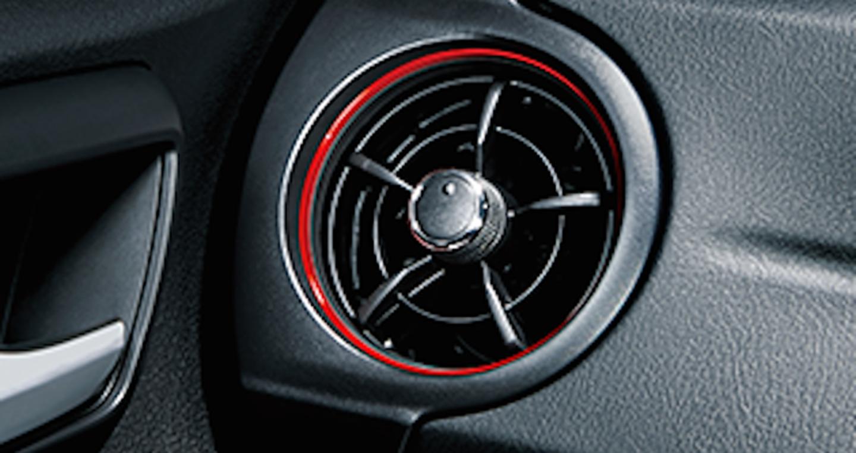 Toyota_Corolla_Fielder_50th_Anniversary (1).png
