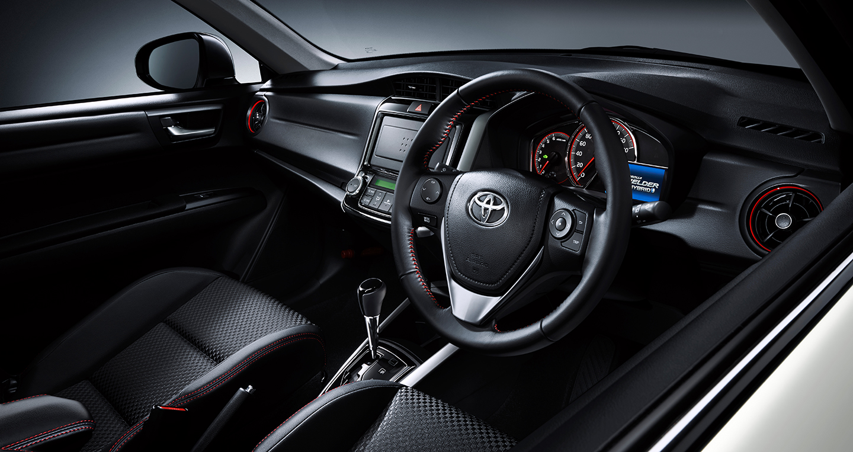 Toyota_Corolla_Fielder_50th_Anniversary (3).jpg