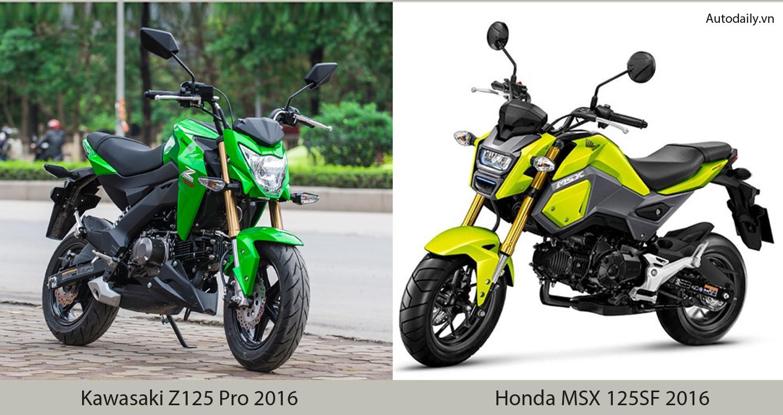 Honda MSX and Kawasaki Z125 copy.jpg