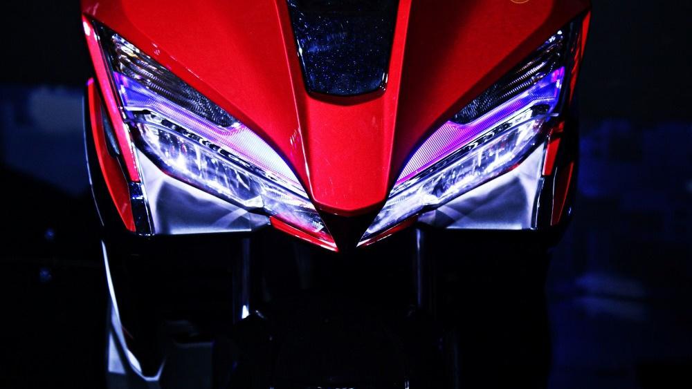 air-blade-125cc.jpg