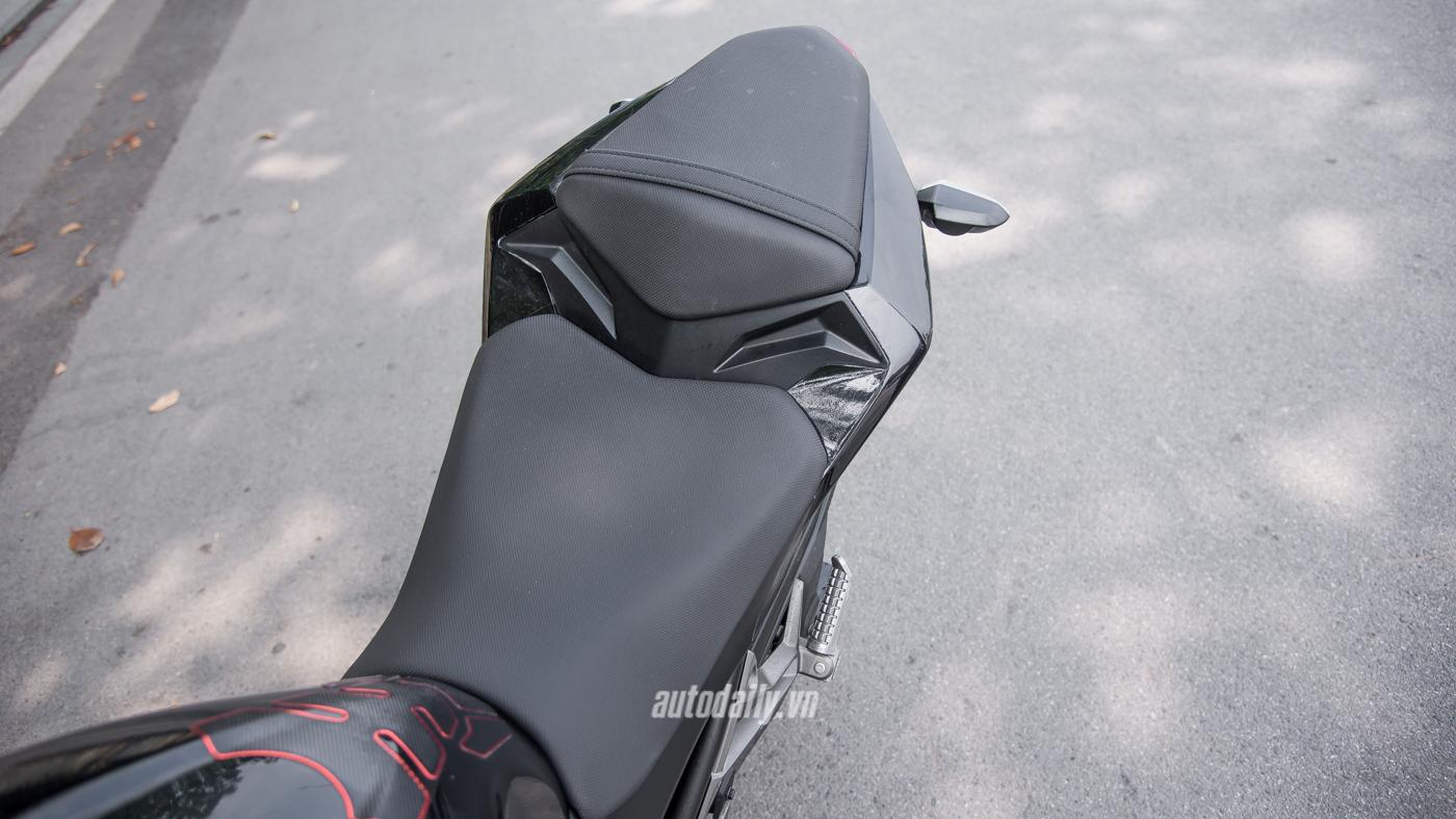 Đánh giá Z300 ABS (37).jpg