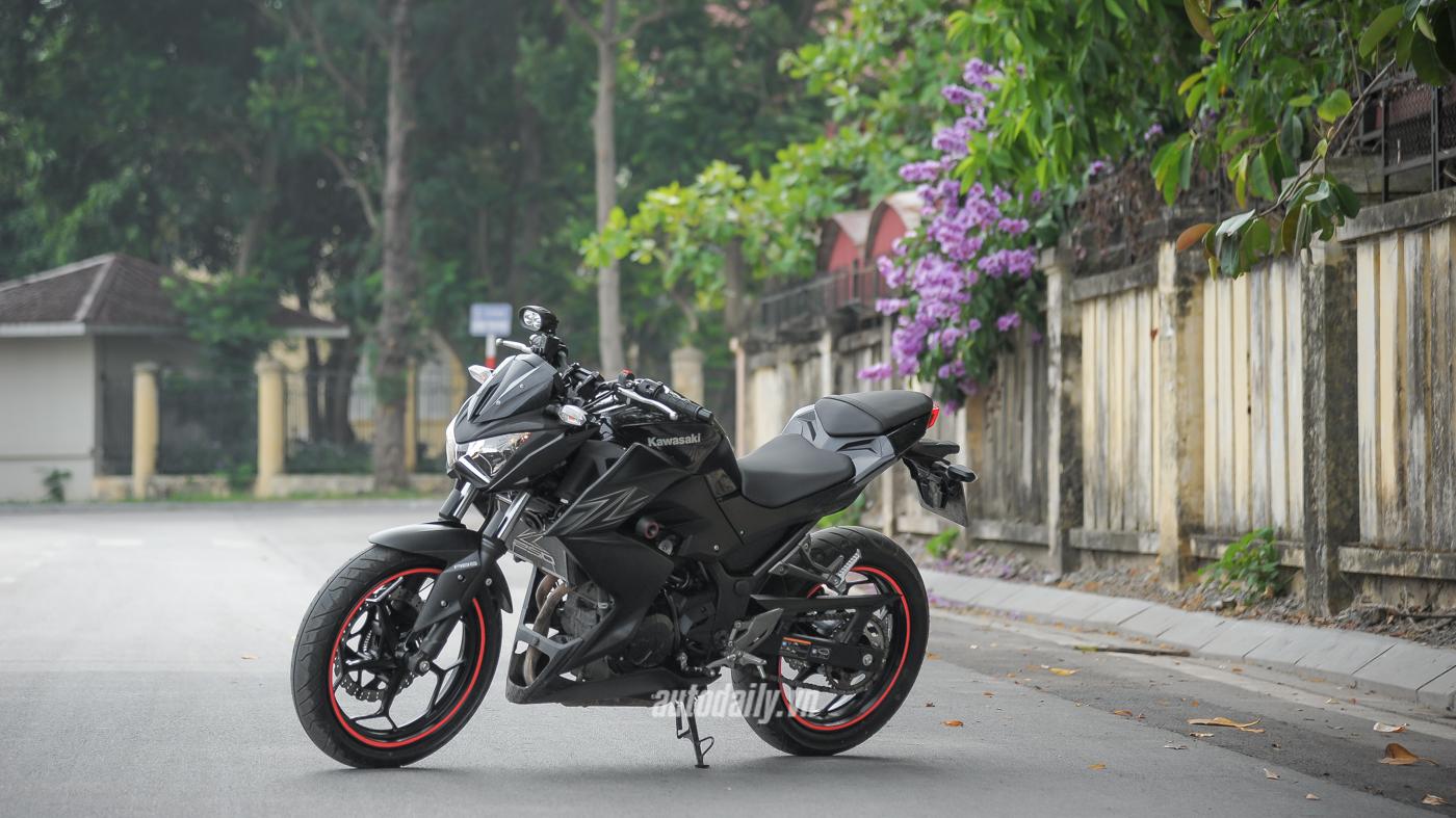 Đánh giá Z300 ABS (51).jpg