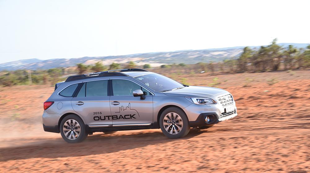 Outback (2).JPG