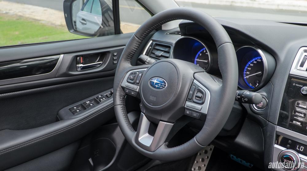 Subaru Outback (10).jpg