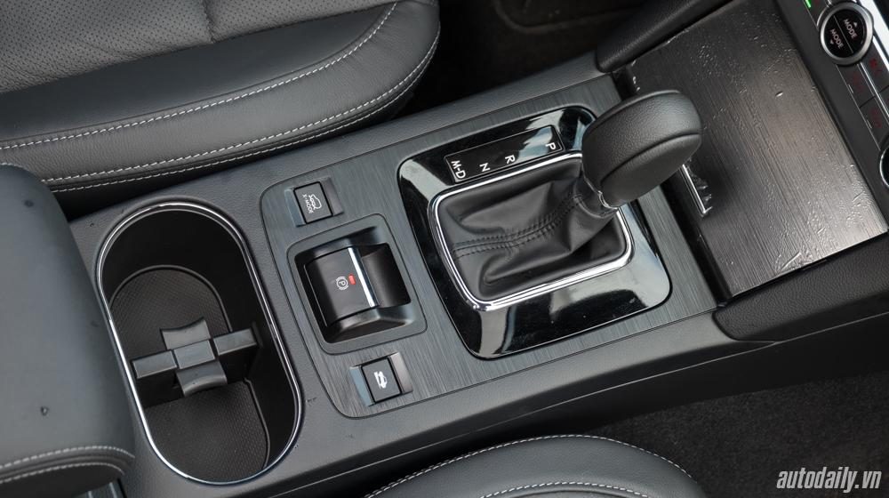 Subaru Outback (17).jpg