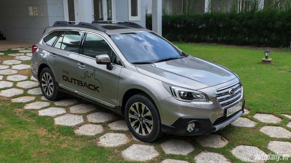 Subaru Outback (4).jpg