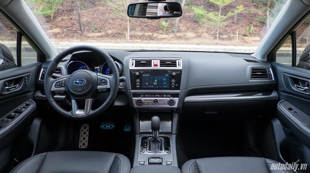 Subaru Outback (9).jpg