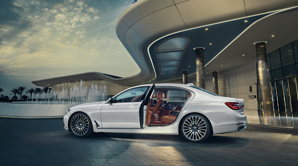 BMW-7-Series-31.jpg