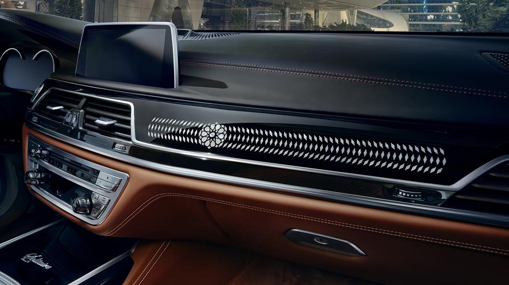 BMW-7-Series-36.jpg