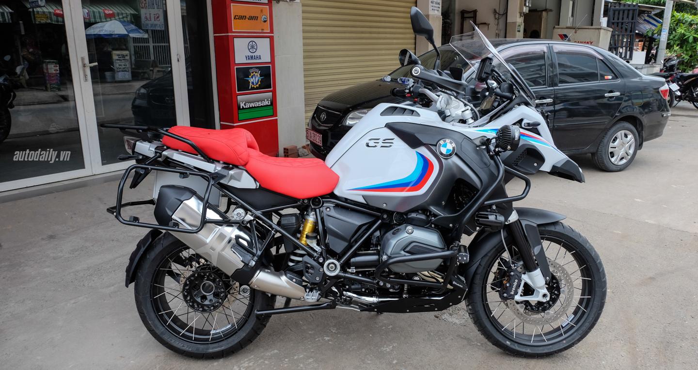 Bmw_Motorrad_R1200gs_Adventure_Iconic (16).jpg