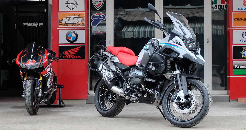 Bmw_Motorrad_R1200gs_Adventure_Iconic (26).jpg