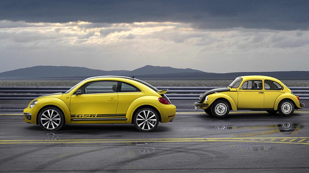 Sắp diễn ra ngày hội Volkswagen lần đầu tiên tại Việt Nam 2