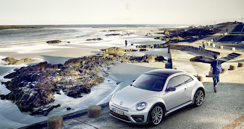 Volkswagen_Beetle_2016 (5).jpg