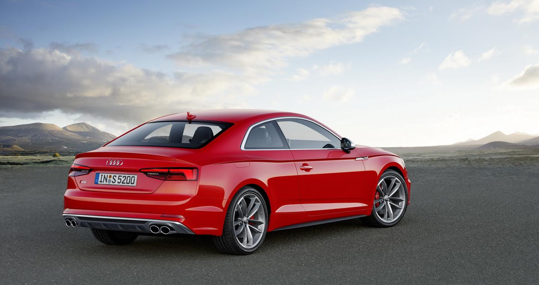 2017-Audi-A5-S5-14 copy.jpg