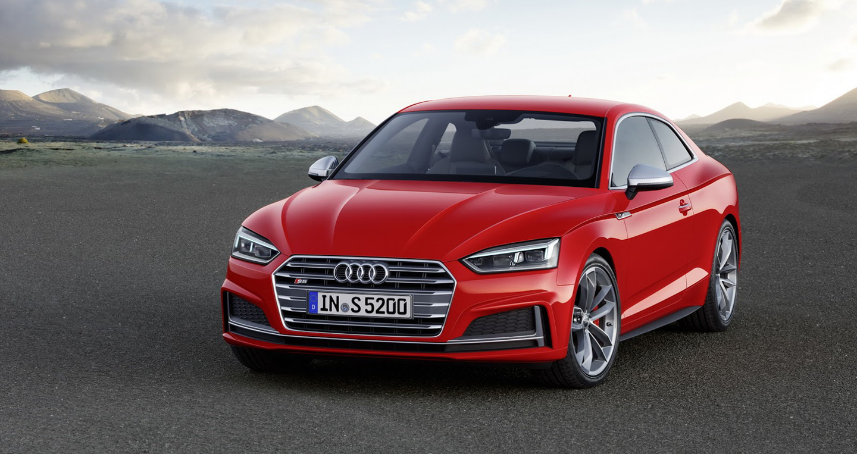 2017-Audi-A5-S5-15 copy.jpg