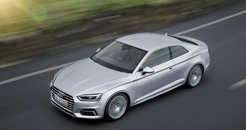 2017-Audi-A5-S5-19 copy.jpg