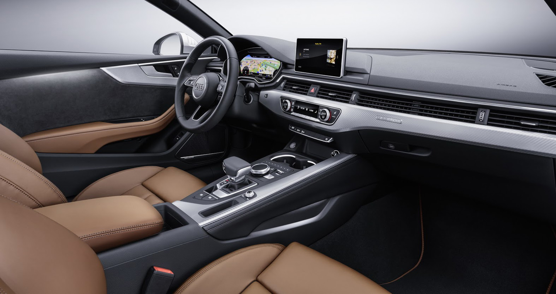 2017-Audi-A5-S5-22 copy.jpg