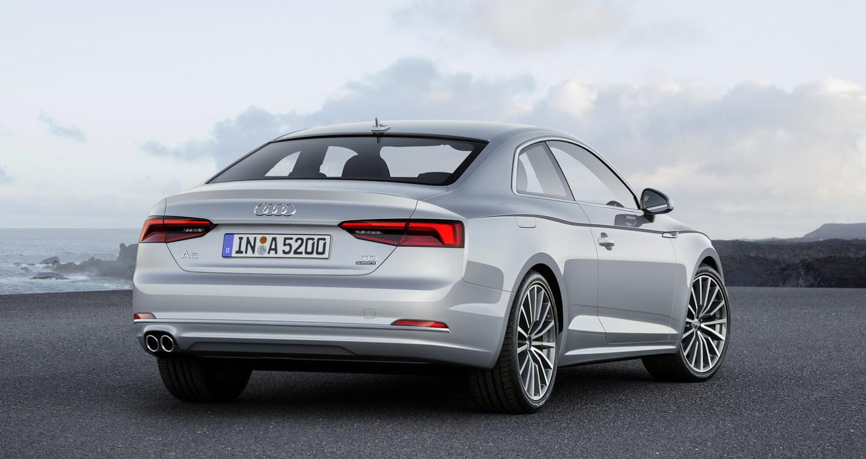 2017-Audi-A5-S5-37 copy.jpg