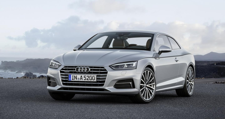 2017-Audi-A5-S5-39 copy.jpg