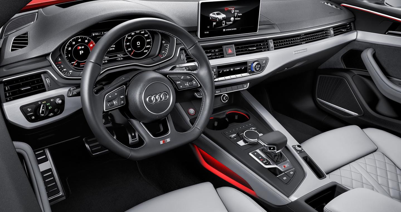 2017-Audi-A5-S5-4 copy.jpg