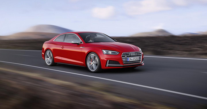 2017-Audi-A5-S5-6 copy.jpg