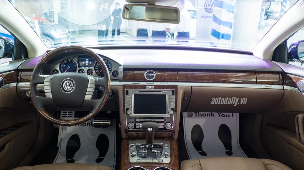 Volkswagen_Phaeton (11).jpg