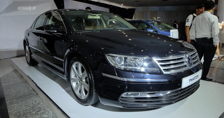 Volkswagen_Phaeton (12).jpg
