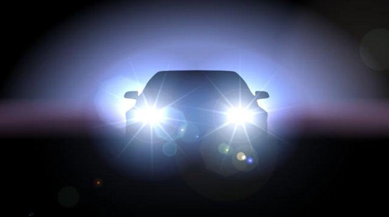 autodaily-car-dream-(3).jpg