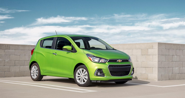 Chevrolet_Spark_2016_IIHS (5).jpg