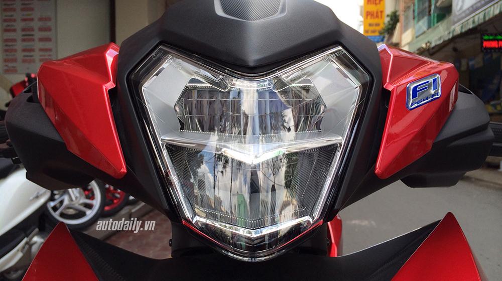 Honda Winner (4)-1.jpg