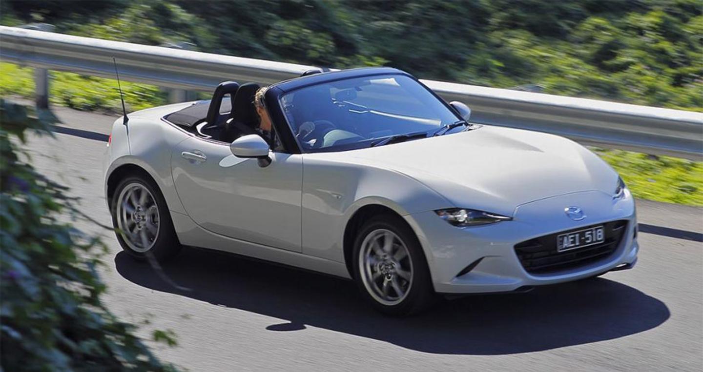 Mazda_MX_ANCAP (1).jpg