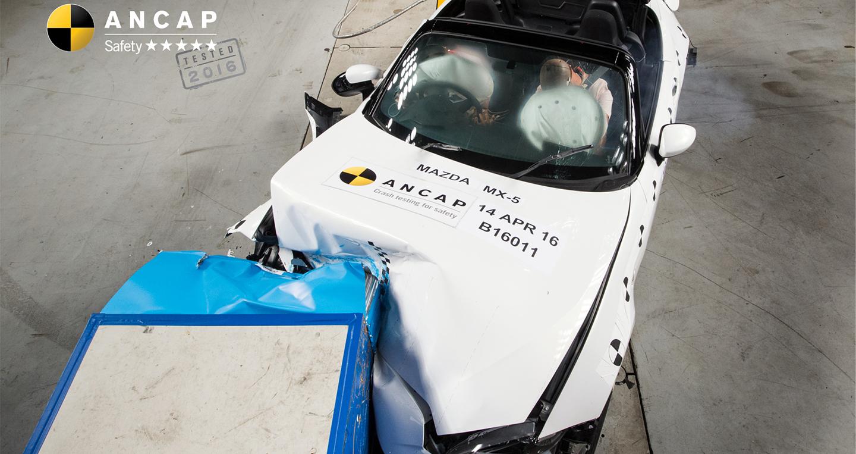 Mazda_MX_ANCAP (2).jpg