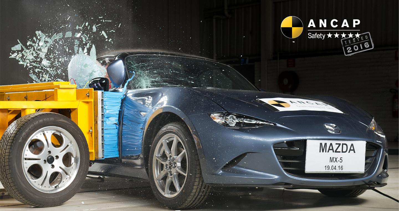 Mazda_MX_ANCAP (4).jpg