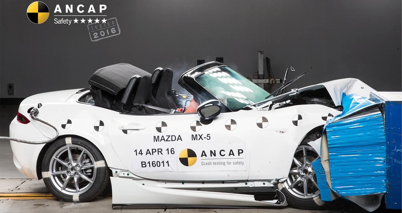 Mazda_MX_ANCAP (5).jpg